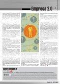 Descarregue aqui a edição completa - Computerworld - Page 7
