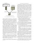 Analysis of a Privacy Vulnerability in the OpenID Authentication ... - Page 4