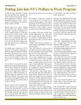 June 09 - Hunger Action Network in NYS - Page 5