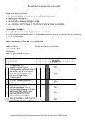 KBP protocole - Fédération Française de Pneumologie - Page 4