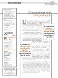 Eliseo Pascual - Sociedad Española de Reumatología - Page 3
