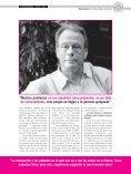 Eliseo Pascual - Sociedad Española de Reumatología - Page 7