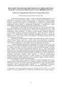 Az MTA Mezőgazdasági Kutatóintézet kutatóinak a - Page 7