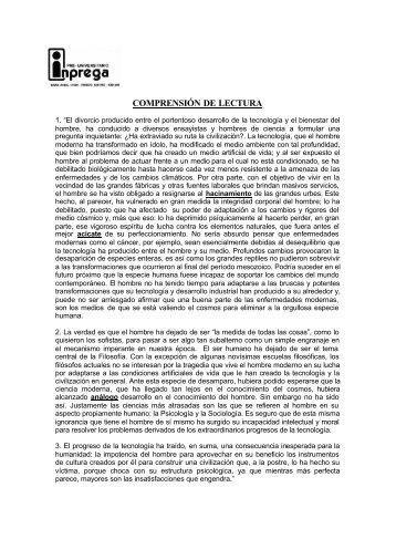07-Comprension de lectura.pdf