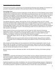 supporting students with life-threatening allergies - District 65 - Page 4