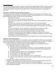 supporting students with life-threatening allergies - District 65 - Page 6