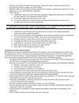 supporting students with life-threatening allergies - District 65 - Page 7