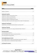 Altri prodotti Trans Pallet Elevatori Transpallet ... - Logismarket - Page 2