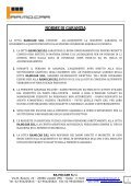 Altri prodotti Trans Pallet Elevatori Transpallet ... - Logismarket - Page 3
