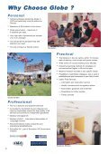 ENGLISH CENTRE - Page 4