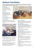 ENGLISH CENTRE - Page 5