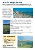 ENGLISH CENTRE - Page 6