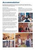 ENGLISH CENTRE - Page 7