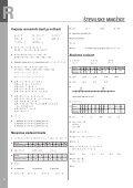 Skrivnosti Å¡tevil in oblik 8 - Page 4