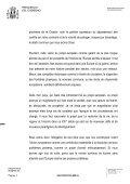 DISCOURS DU PRÉSIDENT DU GOUVERNEMENT ESPAGNOL, M. MARIANO RAJOY ... - Page 3