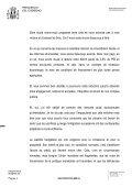 DISCOURS DU PRÉSIDENT DU GOUVERNEMENT ESPAGNOL, M. MARIANO RAJOY ... - Page 6