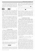 The evolution of replicators - Page 3