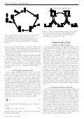 The evolution of replicators - Page 4