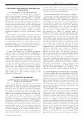 The evolution of replicators - Page 5