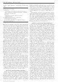 The evolution of replicators - Page 6