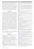 The evolution of replicators - Page 7