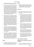 BOLETÍN 3060 - Instituto Mexicano de Contadores Públicos - Page 5