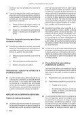BOLETÍN 3060 - Instituto Mexicano de Contadores Públicos - Page 6