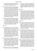 BOLETÍN 3060 - Instituto Mexicano de Contadores Públicos - Page 7