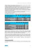 """Bilancio Sociale UNICEF 2006 - Parte III """"Rendiconto economico"""" - Page 2"""