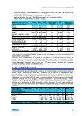 """Bilancio Sociale UNICEF 2006 - Parte III """"Rendiconto economico"""" - Page 4"""