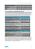 """Bilancio Sociale UNICEF 2006 - Parte III """"Rendiconto economico"""" - Page 5"""