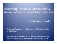 Dr. Ravikant Joshi, Advisory Business Associate, CRISIL