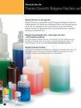 Thermo Scientific Nalgene Flaschen und Ballonflaschen - Seite 2