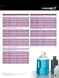 Thermo Scientific Nalgene Flaschen und Ballonflaschen - Seite 5