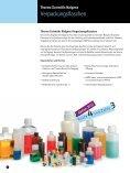Thermo Scientific Nalgene Flaschen und Ballonflaschen - Seite 6