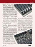 mackie 802 vlz 3 - Music Info - Page 2
