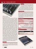 mackie 802 vlz 3 - Music Info - Page 3