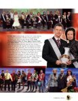 Magyar (hu) - Forever Living Products - Page 7