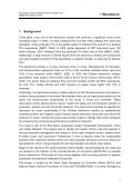 Key Social Impacts of Electronics Production and WEEE-Recycling ... - Page 5