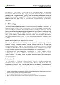 Key Social Impacts of Electronics Production and WEEE-Recycling ... - Page 6