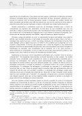 Aprender a compreender. Da teoria à prática pedagógica - Exedra - Page 3