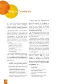 Theory of Constraints Activity-Based - University of Auckland ... - Page 3