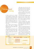 Theory of Constraints Activity-Based - University of Auckland ... - Page 4
