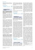 Latvijas tiesību ziņas, jūn. 2005 - Sorainen - Page 2
