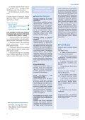 Latvijas tiesību ziņas, jūn. 2005 - Sorainen - Page 3