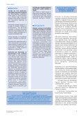 Latvijas tiesību ziņas, jūn. 2005 - Sorainen - Page 4