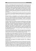 ANCP Philippines Cluster Evaluation Report - AusAID - Page 5
