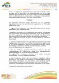 Europäischen Charta für Jugendinformation - Jugendinfo.at - Seite 2