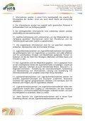 Europäischen Charta für Jugendinformation - Jugendinfo.at - Seite 3