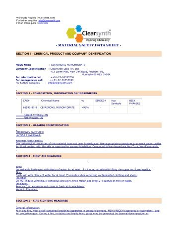 clonidine patch 0.2 mg